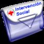 Intervención Social