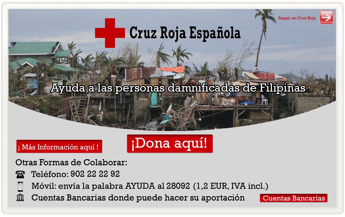 https://www.cruzroja.es/webCre/donativos/donativos.php?llamada=2.59.129.13860.24/05/04.2.13860