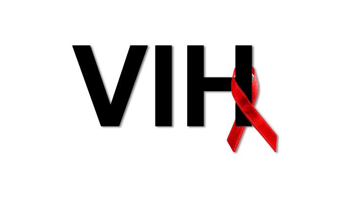 PERSONAS CON VIH EN SITUACIÓN DE VULNERABILIDAD