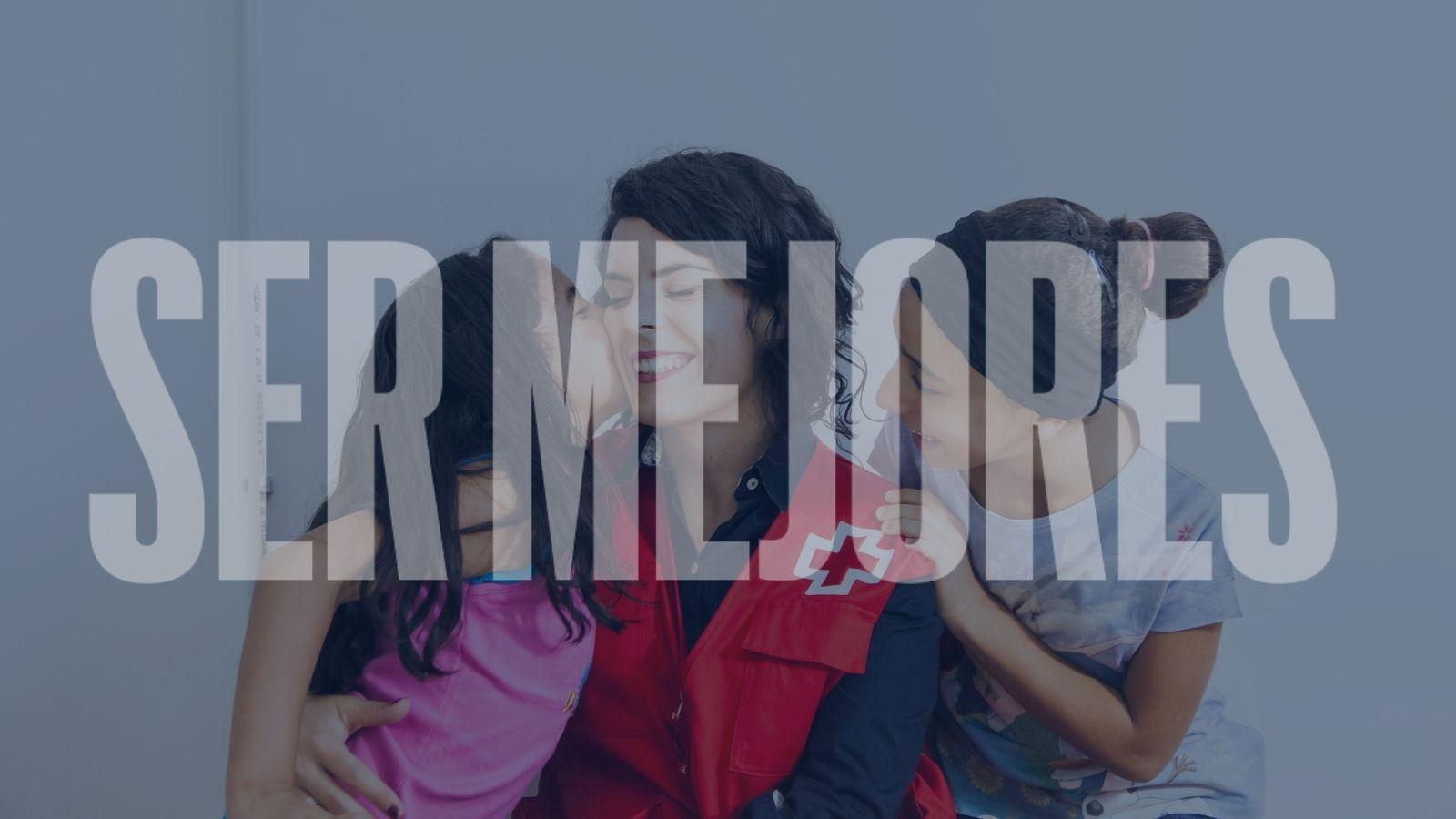 Cruz Roja Granada - Carrera CRE 2019