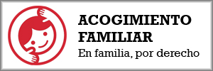 Acogimiento Familiar