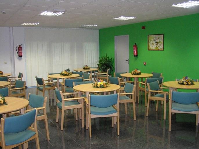 Oficina provincial pontevedra for Oficina consumo pontevedra